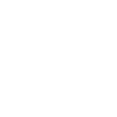 Mountain_Icon-01.png