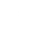 Build_Icon-01.png