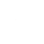 Evolve_Icon-01.png
