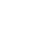 Develop_Icon-01.png