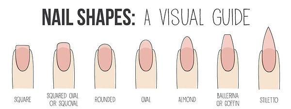 visual guide.jpg