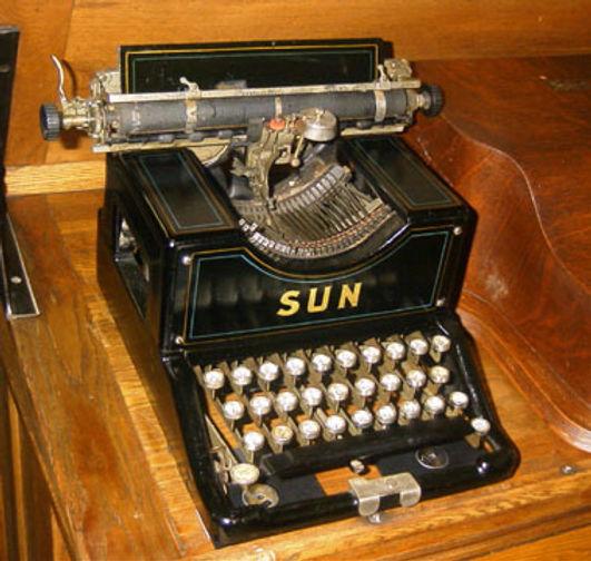 sun std checkwriter.jpg