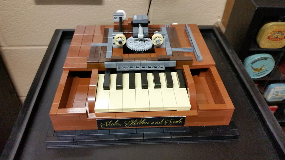 lego sholes soule prototype.jpg