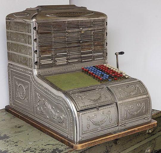 heavy automatic register.jpg