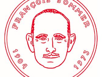 Communiqué de presse de la fondation Sommer