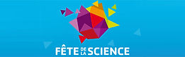 logo-fete-de-la-science.jpg