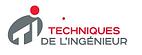 Logo_Techniques-de-l-Ingenieur.png