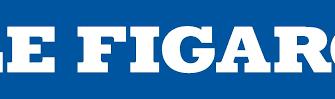 """Nouveau article sur """"Le Figaro"""""""
