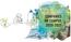 """ChimEco et BioInspir sont lauréats du programme MUSE """"Companies on campus 2021"""""""