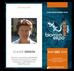 Participation de Claude GRISON au biomimexpo week digital 2020