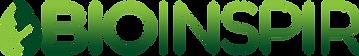Logo couleur BIO PNG - 2.png