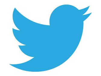 Nous sommes sur Twitter !!!