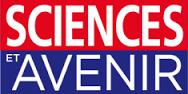 Nouveau article sur Science et Avenir