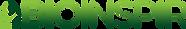 Logo couleur BIO PNG.png