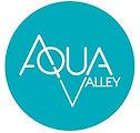 aquavalley V2.JPG