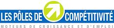 Les_poles_de_competivité.png