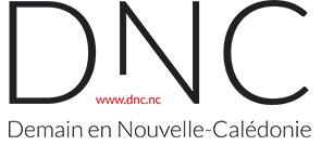 """Nouveau article sur """"Demain en Nouvelle-Calédonie"""""""