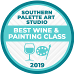Sourthern_Palette_WinePaint_12-18.png