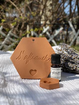 S'AFFRANCHIR - Hélicryse Italienne 5ml
