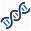 dna-icon-png-3.png
