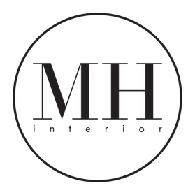 MH LOGO 1.3.png