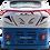 Thumbnail: Torito Crom Z 4T - CCX