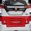 Thumbnail: Torito Crom Z 4T - GT-R2