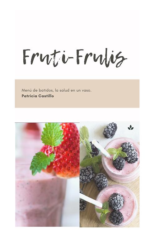 Fruti Fruli