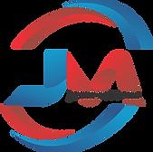 Logo Jefry Motors HD.png