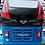 Thumbnail: Torito Crom Z 4T - Mega Turbo