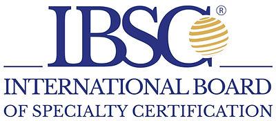 IBSC.jpg