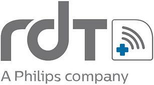 RDT A Philips Company Tight.jpg