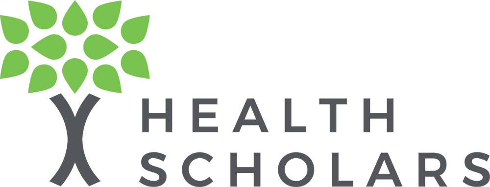 Experience Matters. Be ready with Health Scholars