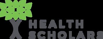 HealthScholars_Horizontal_4C.png