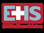 EHS Logo.png