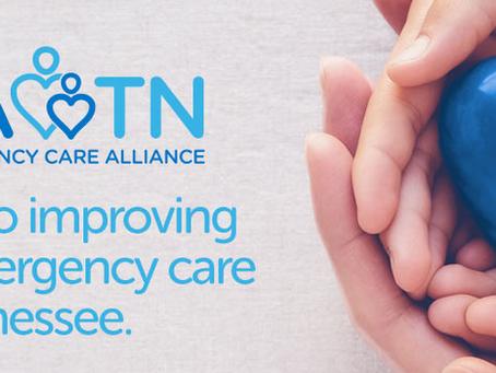 19th Annual Update in Acute & Emergency Care Pediatrics Conference