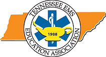 TN EMS ED original.png