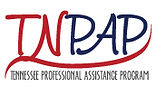 TNPAP-logo-NEW.jpg