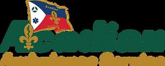 AASI Logo_Full Color_2016.png
