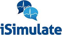 iSimulate-Logo-stacked.jpg