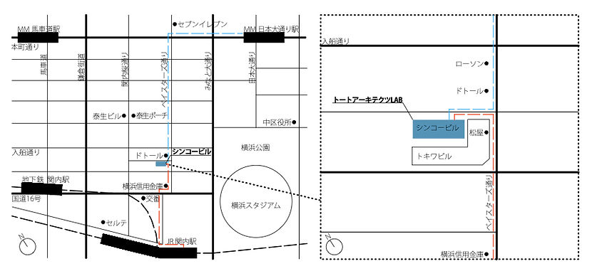 ATT map.jpg