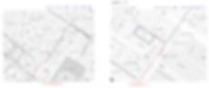 スクリーンショット 2020-03-20 12.51.39.png