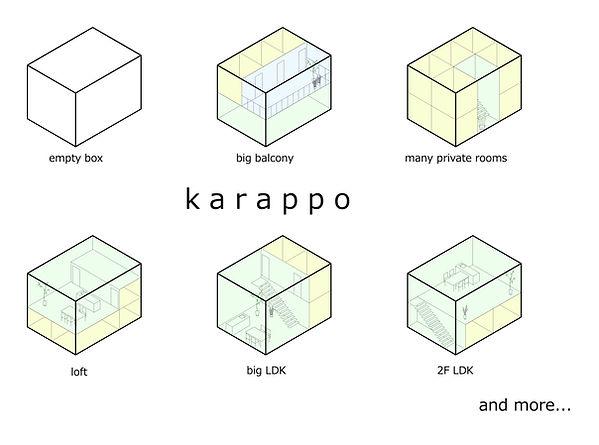karappo.jpg