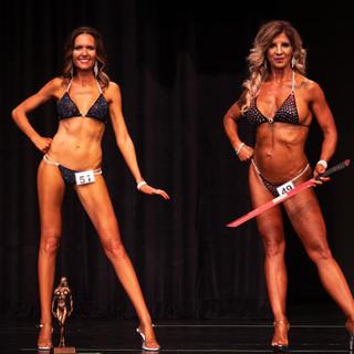 womens bikini group 87.jpg