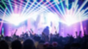 live show still2-2.jpg
