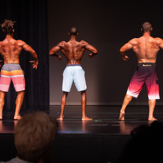 physique group 5.jpg