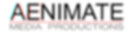 AENIMATE MEDIA PRODUCTIONS LOGO.png