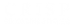 CRISP RECORDING STUDIOS logo.png