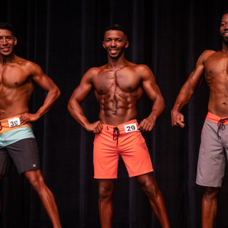 mens physique group 43.jpg