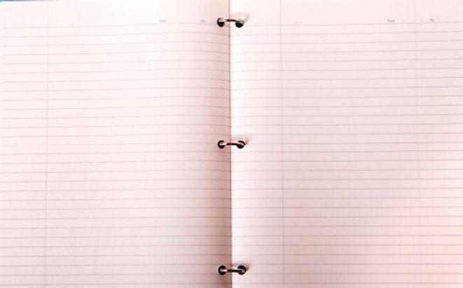 open-blank-binder_1101-218_edited.jpg